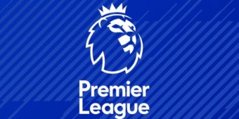 Premier League Fixtures 2018/19 Odds and Tips December – January