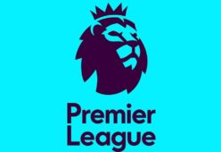 Premier League Results Table Review