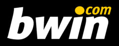 Bwin Review logo