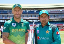 Pakistan v South Africa Betting Tips & Predictions Review