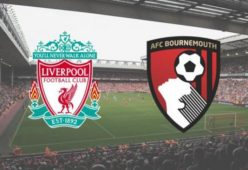 Liverpool v Bournemouth Betting Tips & Predictions – 7 March Review