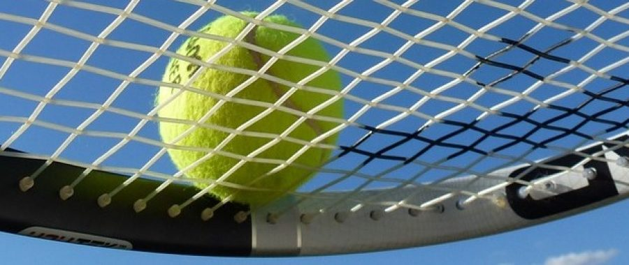Rogers Cup tips and odds
